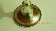 Antique Trophy d (PureGoldPlating) Tags: silverplated holloware antiquesilverware silverplating silverplatedtrophy antiquesilverrestoration