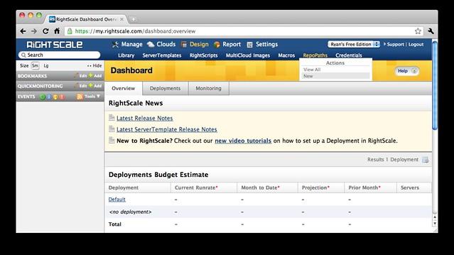 Screen shot 2010-11-28 at 7.33.05 PM