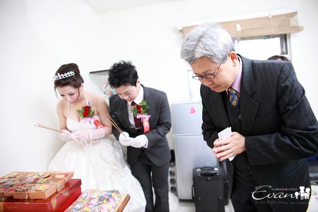 [婚禮攝影]昌輝與季宜婚禮全紀錄_123