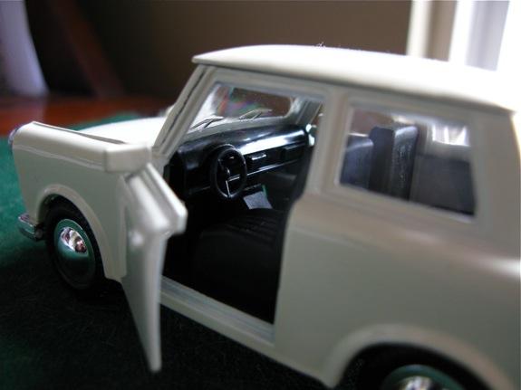trabant car 003