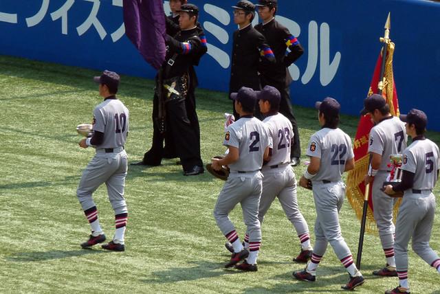 100910_101540_六大学野球_秋リーグ