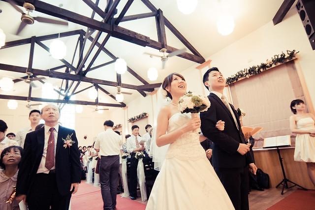 wedding0726