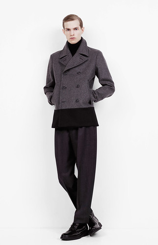 Adrian Bosch0076_Marc Jacobs Collection Lookbooks FW10(Official)