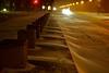 geometry in snow chaos (Winfried Veil) Tags: street leica schnee snow berlin lines night germany deutschland 50mm nightshot wind nacht geometry snowstorm rangefinder snowfall blizzard summilux asph 2010 nachtaufnahme schneesturm m9 linien schneefall quader strase messsucher mobilew leicam9 würfel winfriedveil gettyimagesgermanyq1