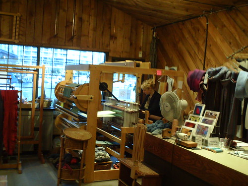 SilkWeavingStudio (2)