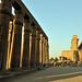 Egypte 06 Luxor (1662)
