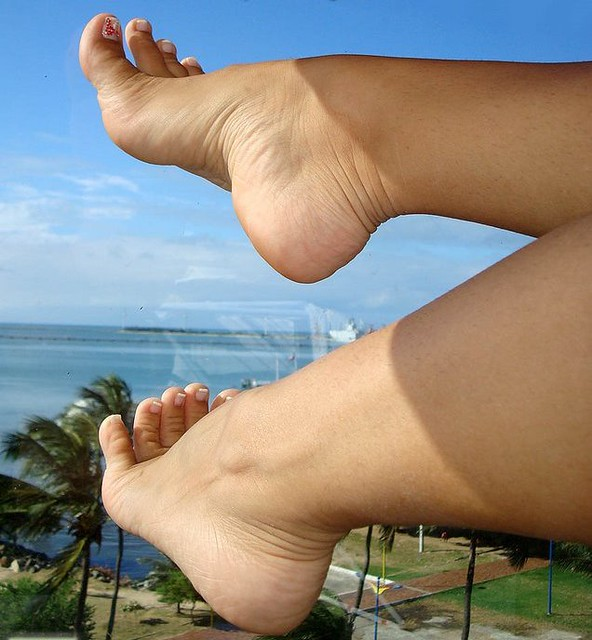 India S Most Purely Beautiful Feet And Backgroound Scenery