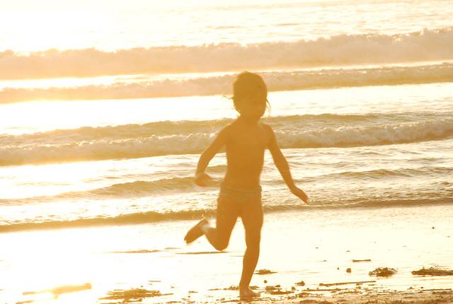 Bali_2010_21