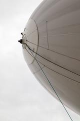 Nose (mrjoro) Tags: california nose lenstagged unitedstatesofamerica zeppelin airship eureka offsite dirigible moffettfield starred canonef24105f4l zeppelinnt airshipventures notablimp canon5dmarkii letsgorideadirigible