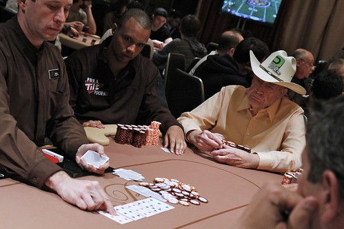 0330 Phil Ivey and Doyle Brunson