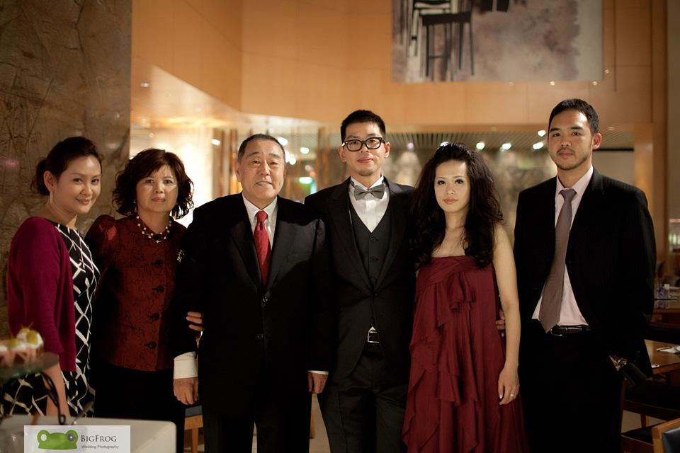 Ted+Patti@喜來登-098