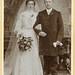 Robert Herold (1874--1936) & Mathilde Heilig (1876--1958)