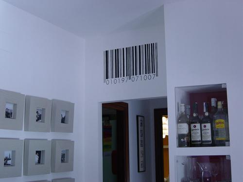 salon 4