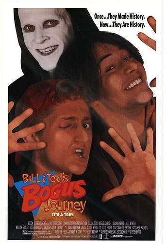 600full-bill-&-ted's-bogus-journey-poster