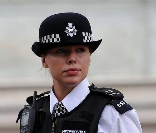police_women_14