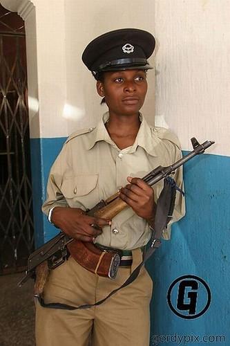 police_women_39