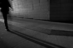 (stefanos_k) Tags: street shadow people blackandwhite bw man photography blackwhite movement photographer photos streetphotography athens greece tunel bwphotography athina streetphotos blackandwhitephotography athen artisticphotography blackwhitephotography streetphotographer artisticphotos attiki bwphotos blackandwhitephotos documentaryphotography attika artisticphotographer blackwhitephotos   documentaryphotographer documentaryphotos attici atttica stefanosk