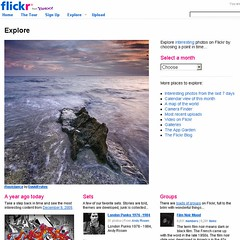 FRONT PAGE / PORTADA DEL EXPLORER / December 09, 2010 (DavidFrutos) Tags: explore frontpage explorefrontpage explorefp davidfrutos portadadelexplore