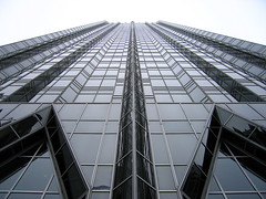 1 PPG Place