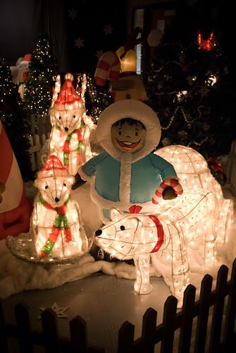 santa-milk_n_cookies-13