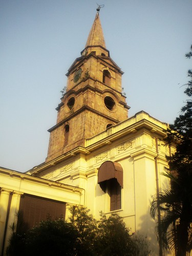 Kolkata Travel