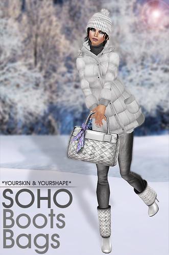 AD_soho2
