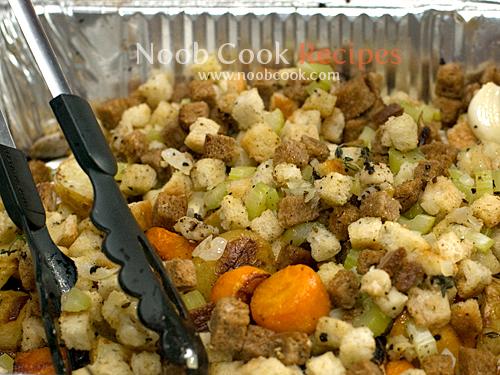 طريقة عمل طبق الدجاج المشوي لذيذ بالصور 5253721231_95bb953018_o.jpg