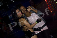 Blu_52 proof (Reality, Captured.) Tags: party blu lingerie victoria truc ultralounge