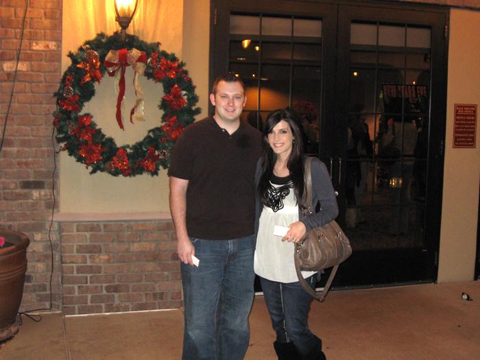 12-10-10 Date night (5)