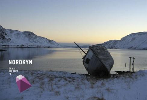 nordkyn6