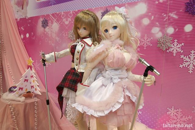 DollsParty24-DSC_0053