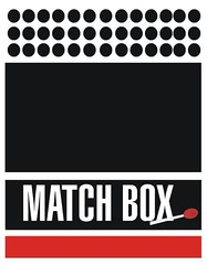 Match Box - LABoral