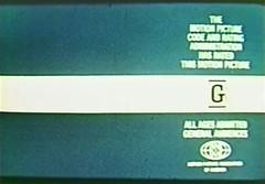grails promo
