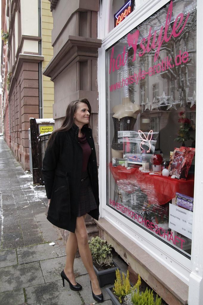 Anni-porsche-location berlin
