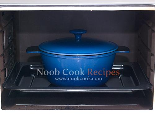 طريقة عمل طبق اللحم بالخضار بالصور 5266155830_9486006d99_o.jpg