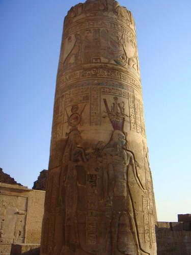 Egypt2010-05.JPG