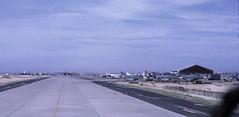ChuLai - Vietnam - 1968 (aviatorr727) Tags: japan thailand army flying mac war bangkok aviation flight navy taiwan f100 korea vietnam f okinawa marines 105 fighters airforce phantom tac usaf hue saigon panam hercules twa danang c130 c141 airlift f4e reddevils khesanh f4c camranhbay pacaf f8u udorn tuyhoa 50thtas