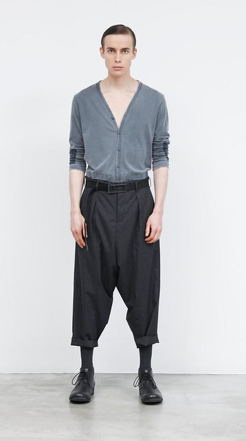 Simon Nygard0091_Attachment SS 2011 Lookbook