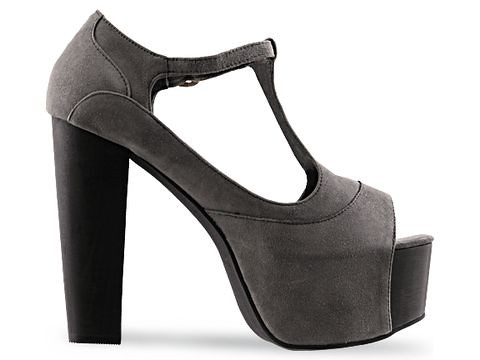 Jeffrey-Campbell-shoes-Foxy-Wood-(Grey-Suede)-010604