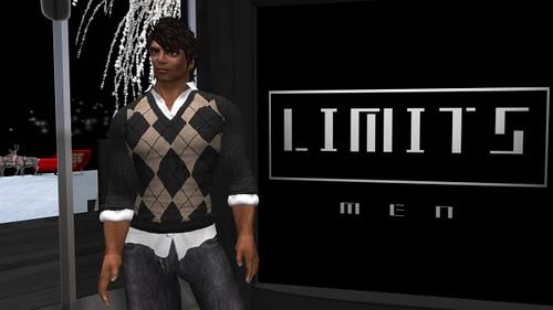 New Limits