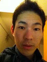 木村カエラ 画像46