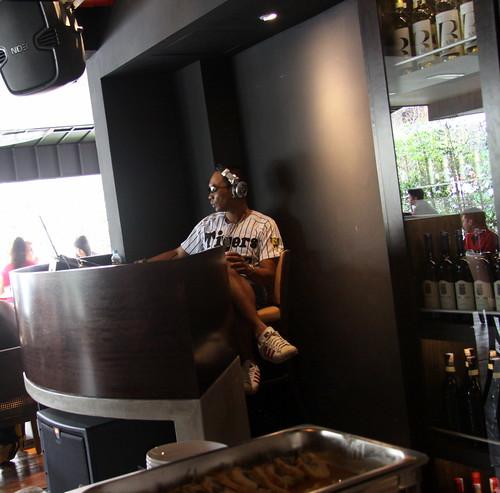 Garibaldi Italian Restaurant + Lounge (8)