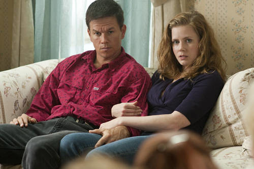 fighter-mark-wahlberg-amy-adams-photo