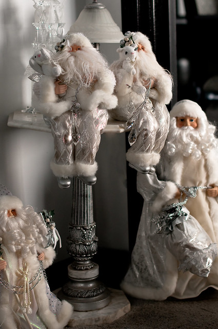 Ballet-XmasDecor etc 182
