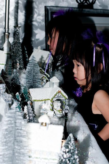 Christmas Card 2010 110