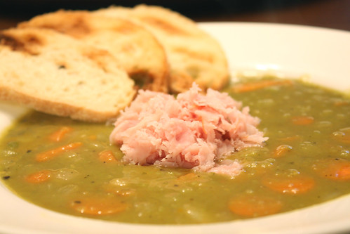 edit Split Pea Soup (6)