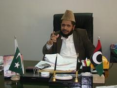 photo rasheed a hmed (Daily Rafaqat) Tags: club daily press tasneem sagar rizwan sargodha fedral quraishi rafaqat manister bhalwal sadidi