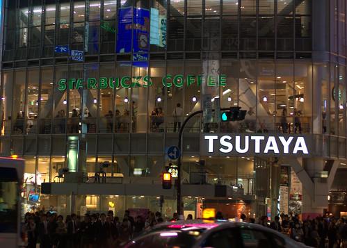 2010-05-17 Shibuya (20).DNG