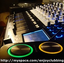 ENJOY CLUBBING - PODCAST (House Deep Soul Electro Minimal Techno Dance Disco Fidget Dutch Dubstep Trance Electro rock..)