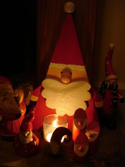 Christmas Eve 2010 021